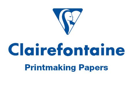 CLRH-Printmaking Papers
