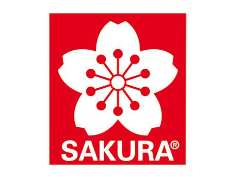 219.2SAKJA Sakura Color Products