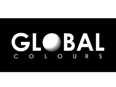 74.1GLCOL Global Paints