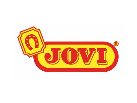 224.2JOVI-Jovi Products