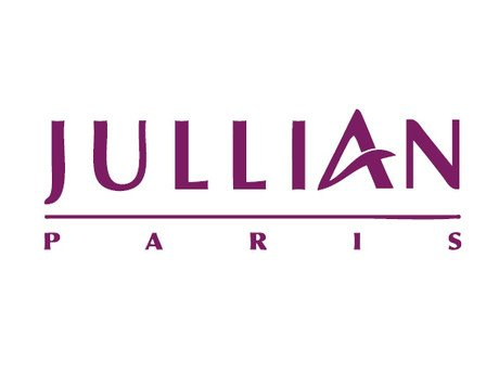 342.JULLIAN Paris Easels
