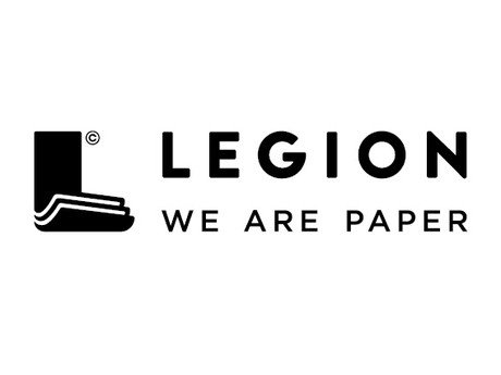 213.2LEPAP Legion Pads (All)