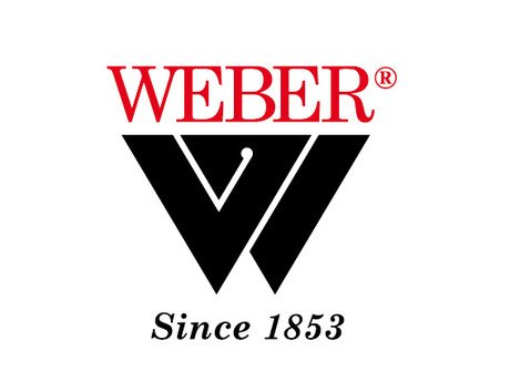 350.Weber Water Mixable Oils