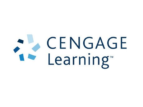 125.1CELEA Cengage Learning