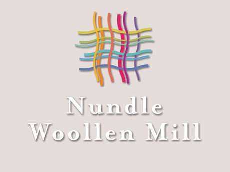 118.1NUWOL Nundle Wool Mill