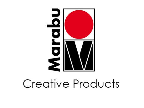 387. Marabu Creative Products