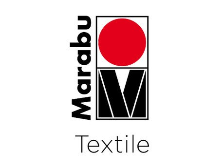385.Marabu Textil Products